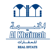 Al Khaimah Real Estate