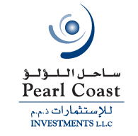 Pearl Coast Investments LLC